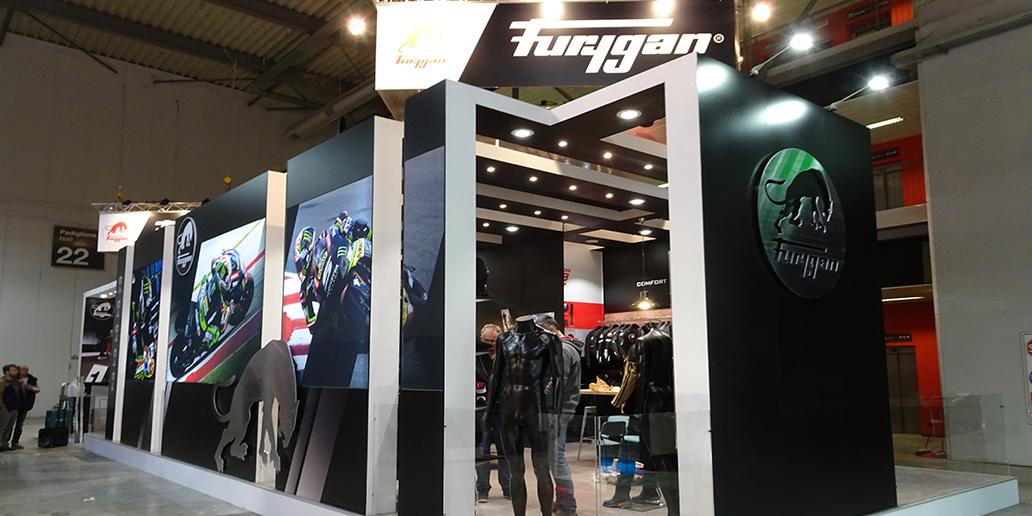 FURYGAN_web resize