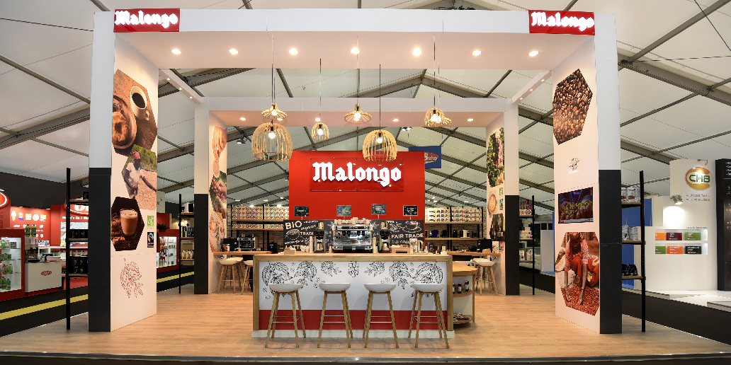 SIAL 2018_MALONGO 1_©PHOTO FAUST FAVART_web resize