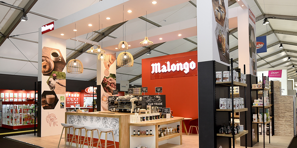 SIAL 2018_MALONGO 2_©PHOTO FAUST FAVART_web resize